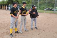 5542-b VHS Baseball Seniors 2012 050812