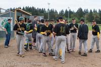 5551 VHS Baseball Seniors 2012 050812