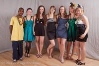 7868 VHS Tolo Dance 2012 021112