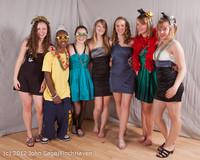 7870 VHS Tolo Dance 2012 021112