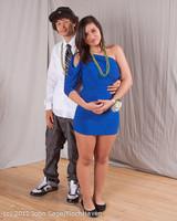 7878 VHS Tolo Dance 2012 021112