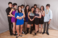 7880 VHS Tolo Dance 2012 021112