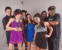 7883-h VHS Tolo Dance 2012 021112