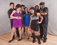 7883 VHS Tolo Dance 2012 021112