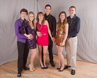 7887 VHS Tolo Dance 2012 021112