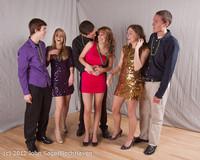 7890 VHS Tolo Dance 2012 021112