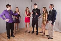 7893 VHS Tolo Dance 2012 021112