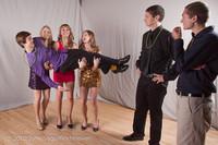 7894 VHS Tolo Dance 2012 021112