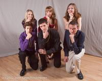 7897 VHS Tolo Dance 2012 021112