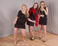 7899 VHS Tolo Dance 2012 021112