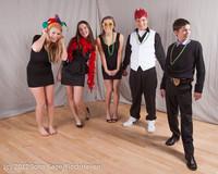 7902 VHS Tolo Dance 2012 021112