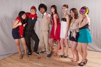 7913 VHS Tolo Dance 2012 021112