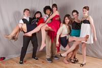7914 VHS Tolo Dance 2012 021112