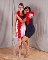 7920 VHS Tolo Dance 2012 021112