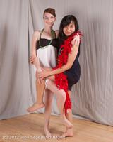 7921 VHS Tolo Dance 2012 021112