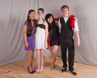 7922 VHS Tolo Dance 2012 021112