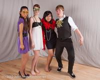 7923 VHS Tolo Dance 2012 021112