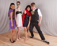 7924 VHS Tolo Dance 2012 021112