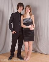 7930 VHS Tolo Dance 2012 021112