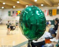 3224 VHS Volleyball Seniors Night 2011 101011