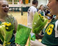 3234 VHS Volleyball Seniors Night 2011 101011
