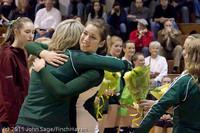 3286 VHS Volleyball Seniors Night 2011 101011