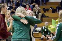 3327 VHS Volleyball Seniors Night 2011 101011