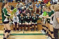 1923-a VHS Volleyball Seniors Night 2012 102412