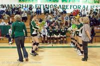 1923 VHS Volleyball Seniors Night 2012 102412
