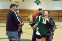 1970 VHS Volleyball Seniors Night 2012 102412