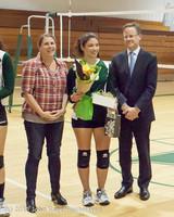 1989-a VHS Volleyball Seniors Night 2012 102412