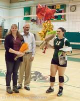 1991-a VHS Volleyball Seniors Night 2012 102412