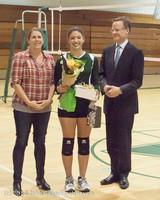 1991-b VHS Volleyball Seniors Night 2012 102412