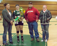 1999-a VHS Volleyball Seniors Night 2012 102412