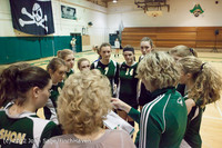 2022 VHS Volleyball Seniors Night 2012 102412