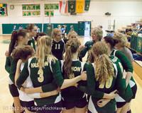 2028 VHS Volleyball Seniors Night 2012 102412