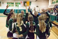 2029 VHS Volleyball Seniors Night 2012 102412