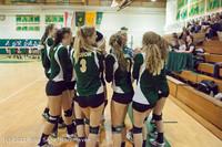2031 VHS Volleyball Seniors Night 2012 102412