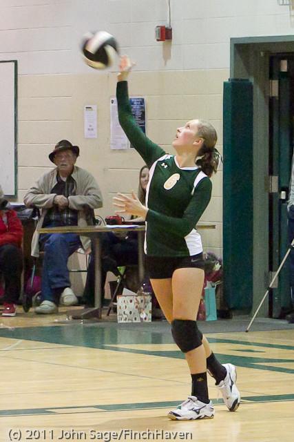 6191_Varsity_Volleyball_v_Casc-Chr_101011