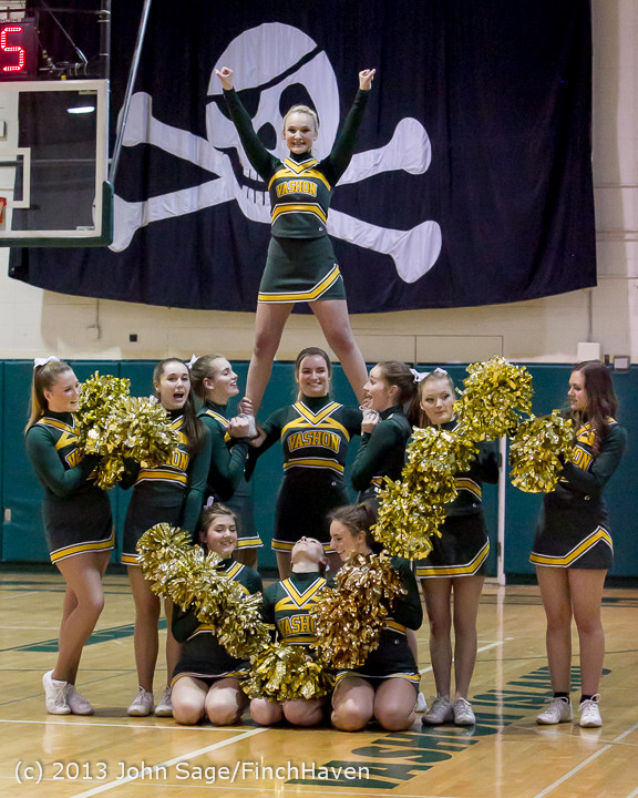 7782_VHS_Cheer_at_Basketball_v_CWA_020513