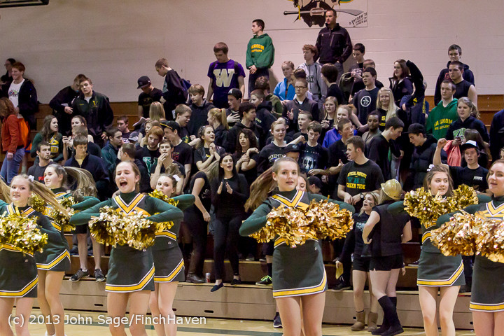 9194_VHS_Cheer_at_Basketball_v_CWA_020513