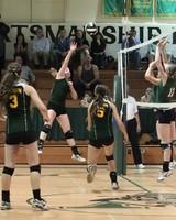 19913 Varsity Volleyball v Chas-Wright 091310