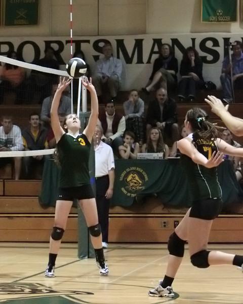 20035_Varsity_Volleyball_v_Chas-Wright_091310