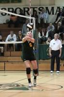 20066 Varsity Volleyball v Chas-Wright 091310