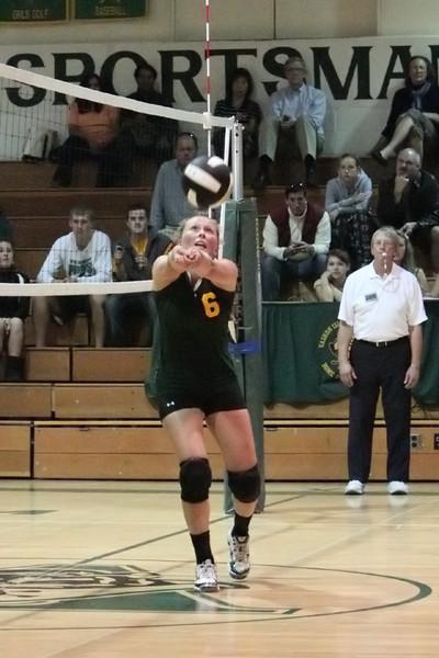 20066_Varsity_Volleyball_v_Chas-Wright_091310