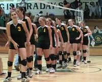 20170 Varsity Volleyball v Chas-Wright 091310