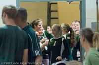 7584 Varsity Volleyball v Chimacum 091911