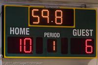 7829 Varsity Volleyball v Chimacum 091911