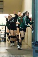 4051 Vashon v Lynden-Chr Volleyball Tri-Dist 110311
