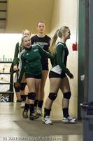 4063 Vashon v Lynden-Chr Volleyball Tri-Dist 110311